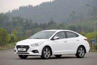 Basn xe Hyundai Accent giảm 10tr TM tặng phim, sàn, cam hành trình giá 428 triệu tại Tp.HCM