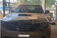 Bán Toyota Fortuner đời 2016 xe gia đình, 860tr giá 860 triệu tại Bình Phước