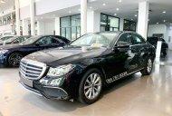 Cần bán Mercedes E200 2019 chính chủ biển HN, giá cực tốt giá 1 tỷ 899 tr tại Hà Nội