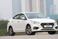 Hyundai Accent tặng bảo hiểm 2 chiều, phim, cam, sàn giá 430 triệu tại Tp.HCM