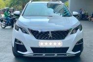 Cần bán xe Peugeot 3008, sản xuất 2018, còn nguyên bản giá 1 tỷ 135 tr tại Tp.HCM
