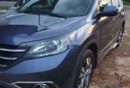 Bán Honda CR V sản xuất 2014, xe nhập khẩu chính hãng giá 650 triệu tại Đắk Nông