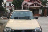 Bán ô tô Ford Escape sản xuất năm 2003 xe gia đình, còn nguyên bản giá 125 triệu tại Hưng Yên
