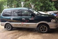 Cần bán Toyota Zace năm 2004, 150 triệu, xe nguyên bản giá 150 triệu tại Phú Thọ