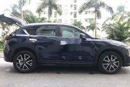 Cần bán xe Mazda CX 5 sản xuất 2018, 930 triệu, xe nguyên bản giá 930 triệu tại Hà Nội