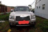 Bán Ford Everest 2008, nhập khẩu, 360tr giá 360 triệu tại Gia Lai