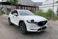 Bán Mazda CX 5 năm 2018, 858 triệu, xe nguyên bản giá 858 triệu tại Bình Dương