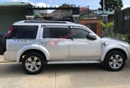 Bán Ford Everest sản xuất 2010, xe nguyên bản giá 520 triệu tại Gia Lai