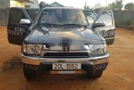 Bán xe Toyota Land Cruiser đời 1999, xe nhập, số sàn giá 180 triệu tại Gia Lai