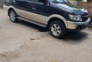 Bán ô tô Isuzu Hi lander 2005, xe gia đình  giá 165 triệu tại An Giang