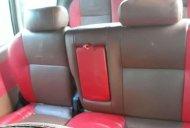Bán xe Mitsubishi Jolie đời 2003 chính chủ giá 120 triệu tại Lâm Đồng