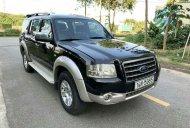 Bán xe Ford Everest đời 2008, màu đen, nhập khẩu nguyên chiếc chính chủ giá tốt giá 320 triệu tại Hải Dương