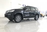 Cần bán Nissan X Terra V đời 2019, màu đen, nhập khẩu chính hãng giá 1 tỷ 28 tr tại Tp.HCM