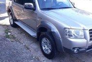 Bán Ford Everest sản xuất 2008, 352 triệu giá 352 triệu tại Gia Lai