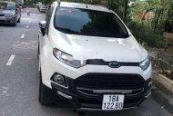Bán Ford EcoSport sản xuất 2016, màu trắng, 505tr giá 505 triệu tại Hải Dương