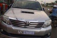 Cần bán xe Toyota Fortuner 2014, 730 triệu giá 730 triệu tại BR-Vũng Tàu