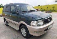 Cần bán gấp Toyota Zace MT năm 2004, nhập khẩu nguyên chiếc, giá chỉ 210 triệu giá 210 triệu tại Đồng Tháp
