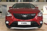 Vinfast Fadil - Trả góp không lãi xuất - Nhận xe chỉ từ 90tr giá 395 triệu tại Hà Nội