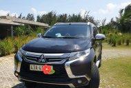 Bán Mitsubishi Pajero đời 2019, nhập khẩu giá 1 tỷ 30 tr tại Đà Nẵng