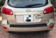 Bán ô tô Hyundai Santa Fe MT đời 2008 giá 355 triệu tại Bình Phước