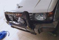 Bán Mitsubishi Pajero năm 1997, nhập khẩu xe gia đình, 195 triệu giá 195 triệu tại Tp.HCM