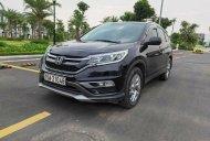 Bán xe Honda CR V đời 2015, màu đen, 755tr giá 755 triệu tại Hải Phòng