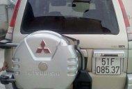 Cần bán xe Mitsubishi Jolie 2004 xe gia đình giá 160 triệu tại Bình Dương