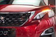 Bán xe Peugeot 5008 1.6 AT năm 2019 giá 1 tỷ 349 tr tại Tiền Giang