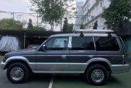 Bán Mitsubishi Pajero 2003, xe nhập xe gia đình giá 245 triệu tại Tp.HCM