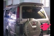 Bán Mitsubishi Jolie sản xuất năm 2003, màu bạc, chính chủ  giá 125 triệu tại Đồng Tháp
