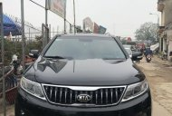 Bán xe cũ Kia Sorento đời 2014, chính chủ giá 720 triệu tại Hà Nội