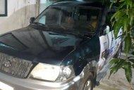 Toyota Bán ô tô Toyota Zace sản xuất 2004, giá tốt giá 230 triệu tại Bình Dương