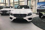 Bán Mercedes AMG 2019, màu trắng giá 2 tỷ 833 tr tại Hà Nội
