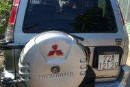 Cần bán xe Mitsubishi Jolie năm sản xuất 2004, xe nguyên bản giá 142 triệu tại Bình Dương