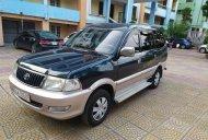 Cần bán Toyota Zace 2005 xe nguyên bản giá 265 triệu tại Hải Dương