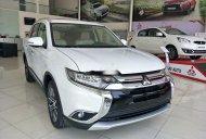 Cần bán xe Mitsubishi Outlander sản xuất 2019 xe nguyên bản giá 808 triệu tại Đà Nẵng