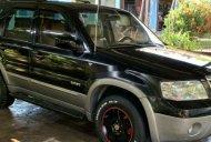 Cần bán gấp Ford Escape AT đời 2005, 220tr giá 220 triệu tại Bình Dương