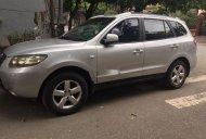 Cần bán lại xe Hyundai Santa Fe AT đời 2006, nhập khẩu, 468tr giá 468 triệu tại Hải Dương