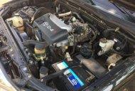 Cần bán Toyota Fortuner năm sản xuất 2010, xe nguyên bản giá 515 triệu tại Bình Phước