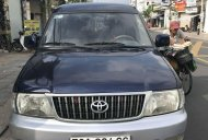 Cần bán xe Toyota Zace GL năm 2003 giá 205 triệu tại Đồng Nai