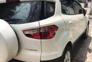 Bán ô tô Ford EcoSport 2016 xe nguyên bản giá 475 triệu tại Tp.HCM