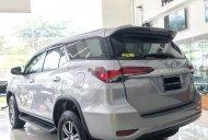 Bán xe Toyota Fortuner 2.4 MT đời 2019, giá tốt giá 933 triệu tại Lâm Đồng