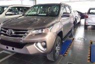 Bán xe Toyota Fortuner sx 2019, ưu đãi hấp dẫn giá 933 triệu tại Tp.HCM