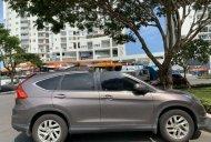 Cần bán gấp Honda CR V 2.0AT 2015, nhập khẩu giá 750 triệu tại BR-Vũng Tàu