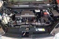 Bán Honda CR V năm sản xuất 2019, nhập khẩu nguyên chiếc giá 1 tỷ 93 tr tại Tp.HCM