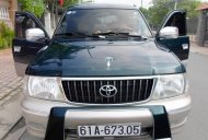 Cần bán Toyota Zace sản xuất 2004, nhập khẩu nguyên chiếc chính chủ giá 285 triệu tại Tp.HCM