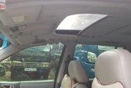 Bán Hyundai Santa Fe đời 2003, màu bạc, xe nhập số sàn giá 255 triệu tại Hà Nội