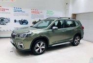 Cần bán Subaru Forester đời 2019, màu xanh, nhập khẩu giá 1 tỷ 169 tr tại Đà Nẵng