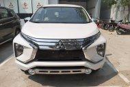 Cần bán Mitsubishi Mitsubishi khác AT đời 2019, màu trắng, nhập khẩu, 620 triệu giá 620 triệu tại Quảng Nam