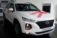 Hyundai Santafe 2019  - Hotline 0939.552.039 giá 990 triệu tại Cần Thơ